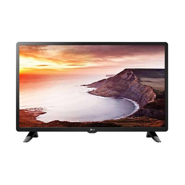harga LG 32LF520A TV LED [32 Inch] Blibli.com