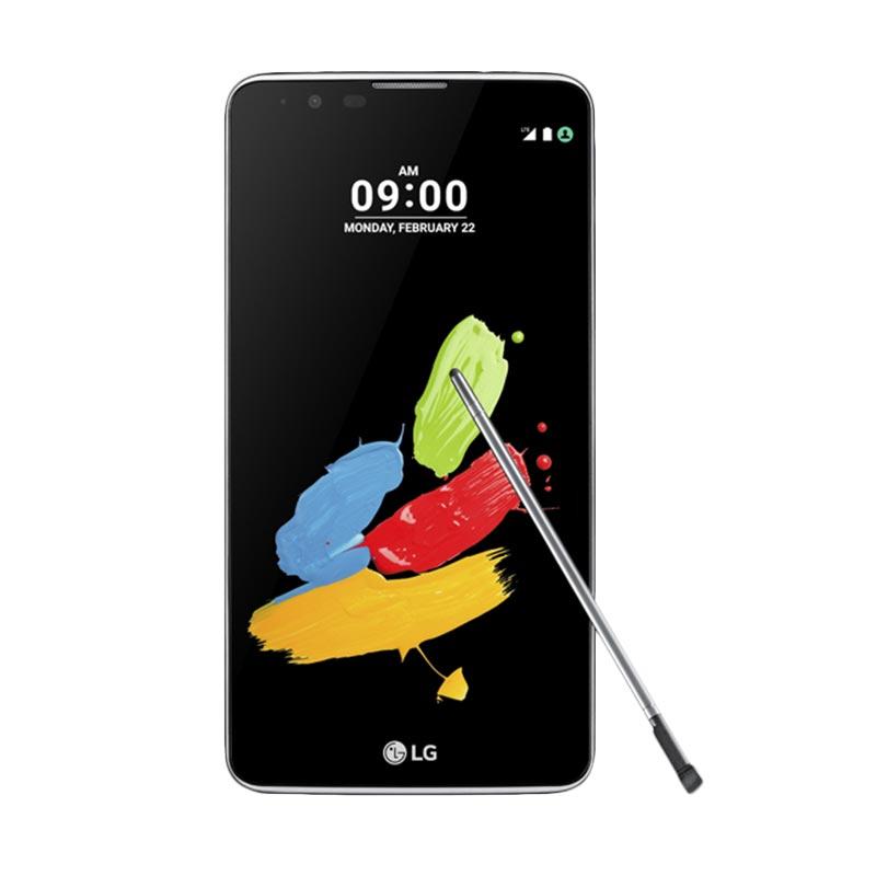 https://www.static-src.com/wcsstore/Indraprastha/images/catalog/full/lg_lg-stylus-2-lgk520dy-smartphone---titan_full02.jpg