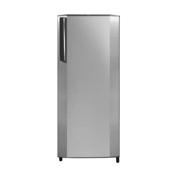Gallery - LG V204RL Freezer [6 Rack/Low Voltage Startability]