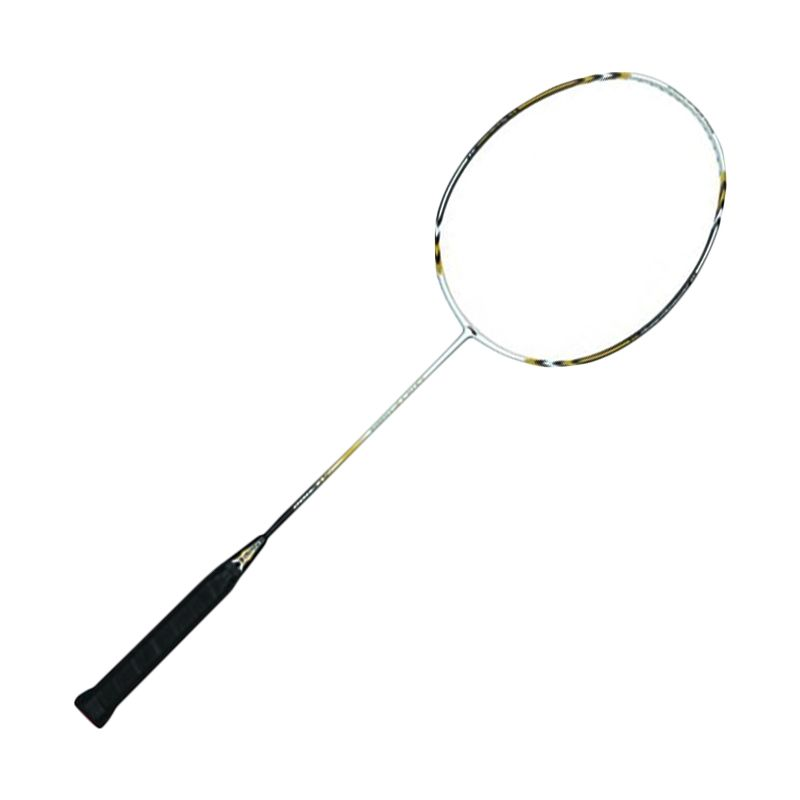 Li - Ning Racket UC 3100 Silver