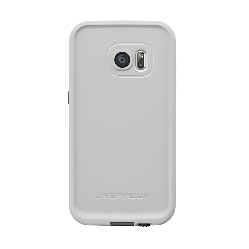 Lifeproof Fre Casing for Samsung S7 - Avalanche