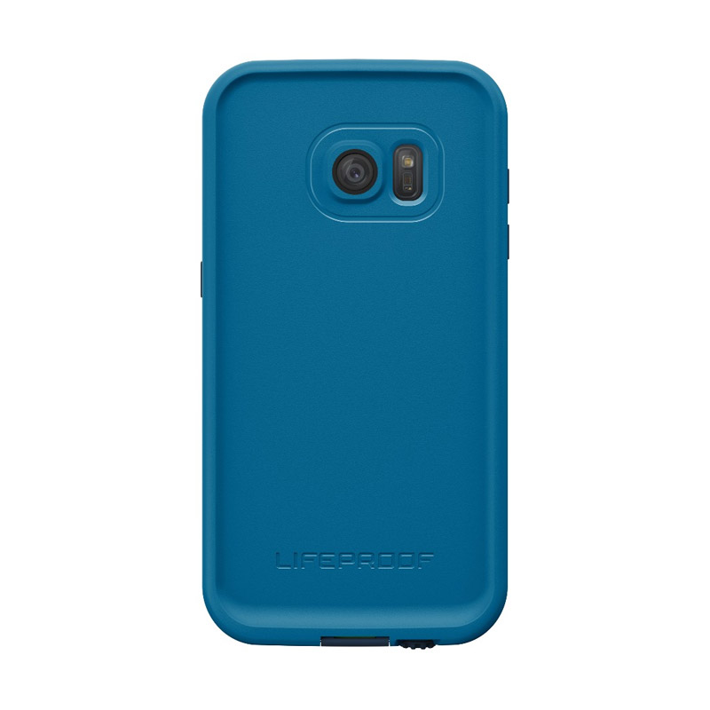 Lifeproof Fre Casing for Samsung S7 - Banzai Blue