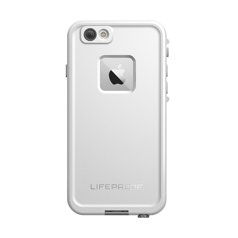 Lifeproof Original Fre Series Casing for iPhone 6 or 6S - Avalanche