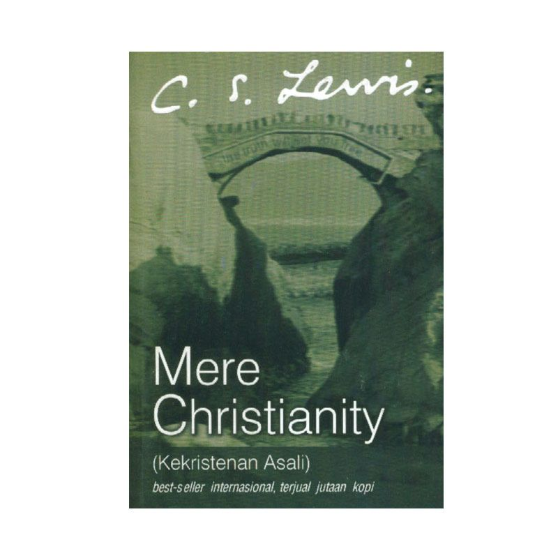 Lilin Kecil Mere Christianity