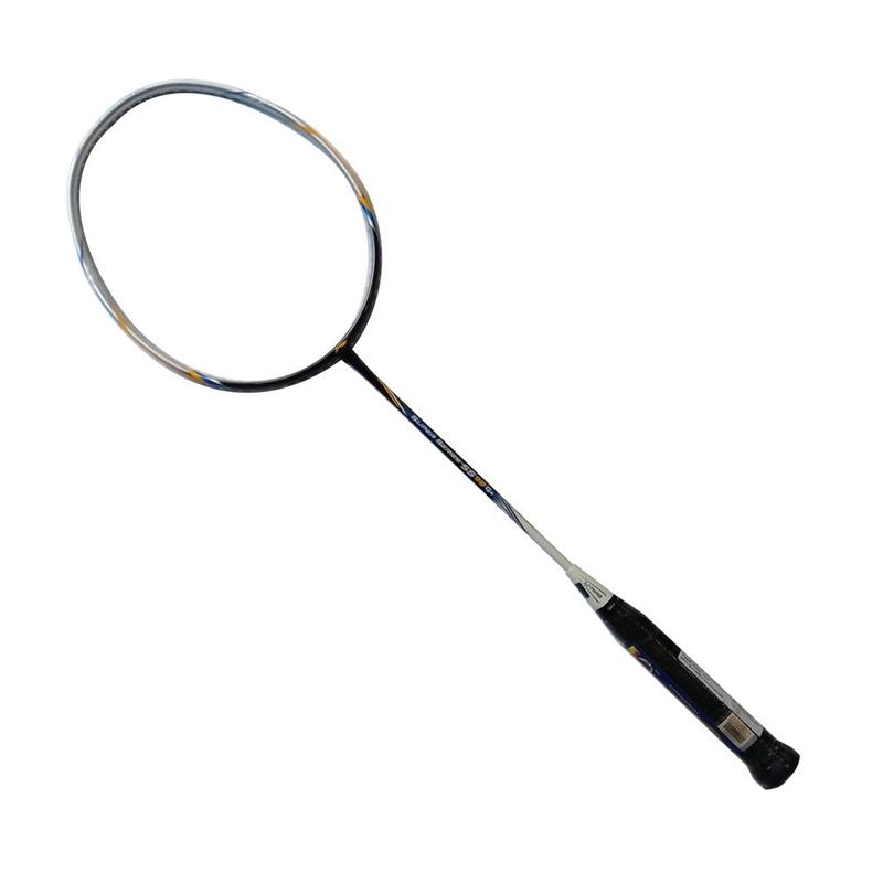 Li-Ning Super Series SS98 Gen4 Raket Badminton