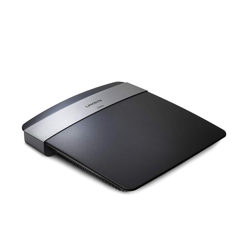 https://www.static-src.com/wcsstore/Indraprastha/images/catalog/full/linksys_linksys-e2500-ap--n600-advanced-dual-band-wireless-router-_full03.jpg