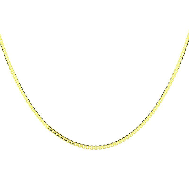 harga LINO PA1504006 Emas 18K Kuning Kalung Blibli.com