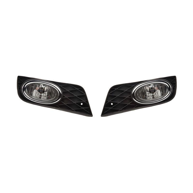 Esuse HD-061 Fog Lamp for Honda Civic