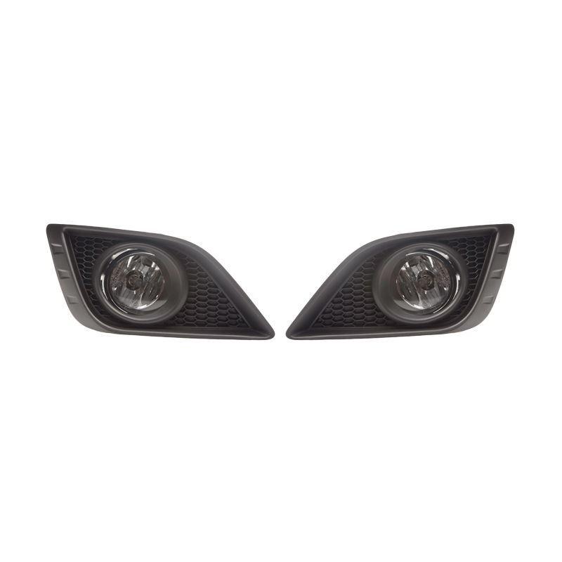 Esuse NS-041 Fog Lamp for Nissan Livina