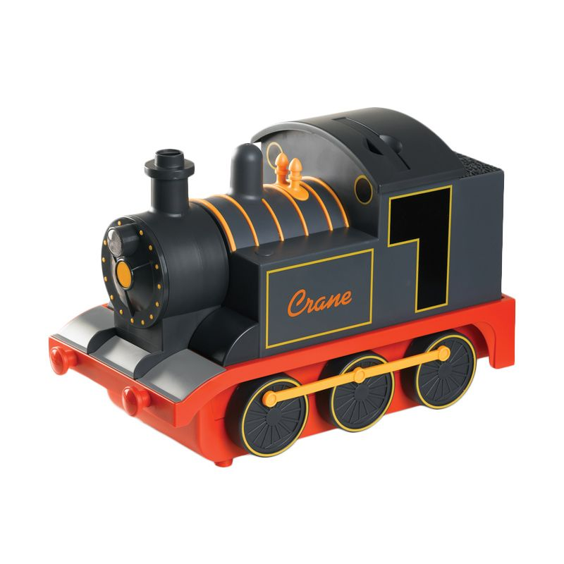 Crane USA Crane Train Cool Mist Humidifier