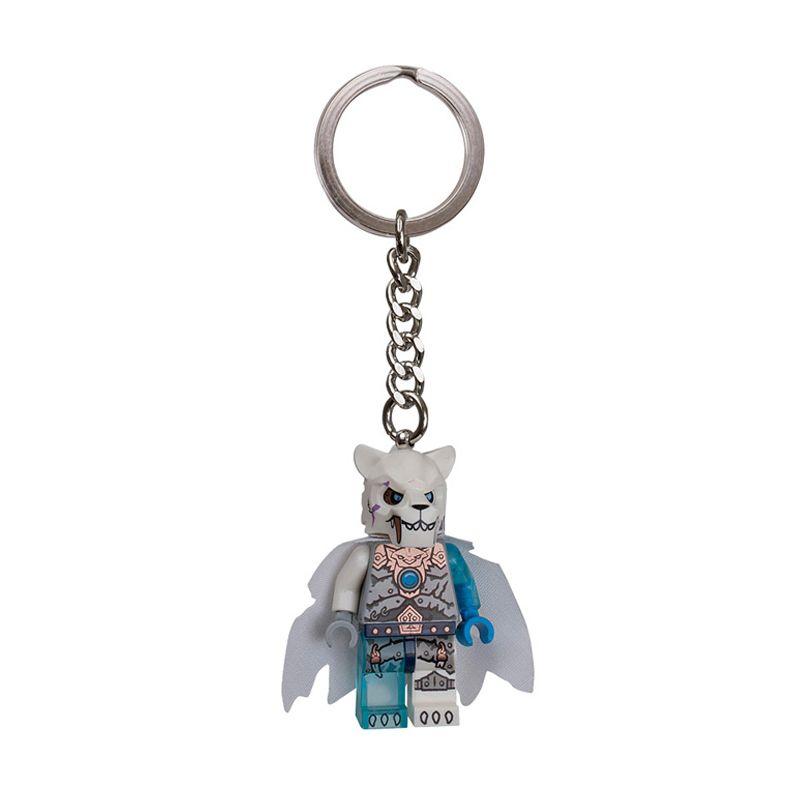 Lego Sir Fangar 850909 Gantungan Kunci