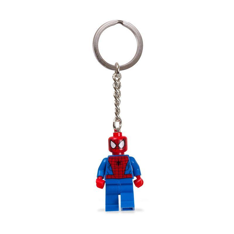 Lego Spider-Man 850507 Gantungan Kunci