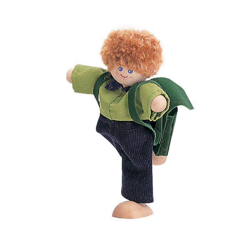 Plan Toys Boy PT7404 Mainan Anak