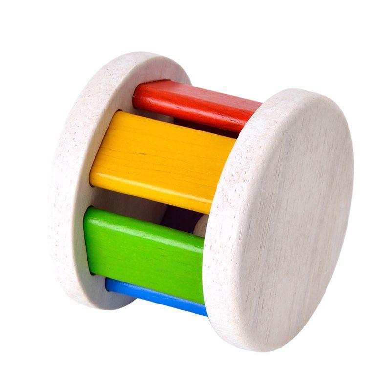 Plan Toys Roller PT5220 Mainan Bayi