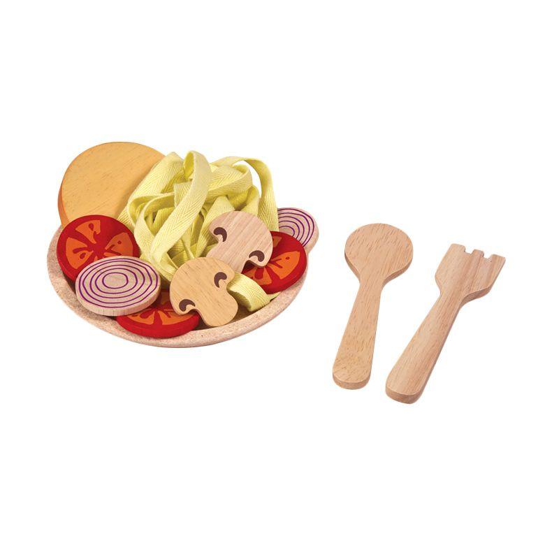 Plan Toys Spaghetti PT3466 Mainan Anak
