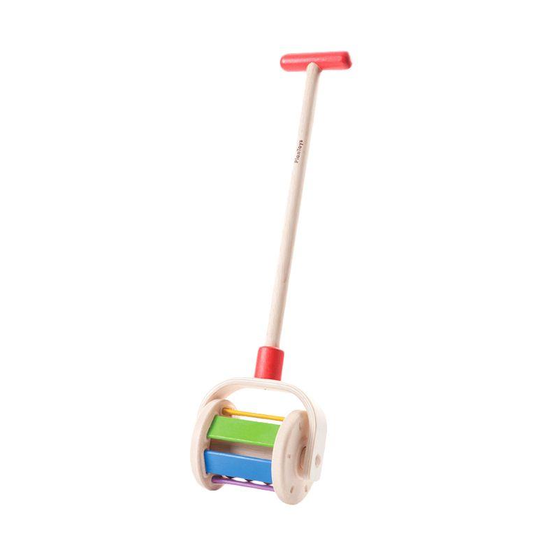 Plan Toys Walk N Roll PT5137 Mainan Anak