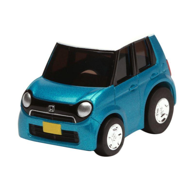 Tomica Honda N One Blue Diecast [1:64]
