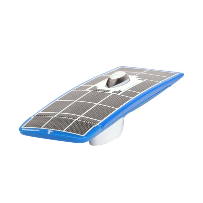 Tomica Tokai University Solar Car Tokai Challenger Blue Diecast