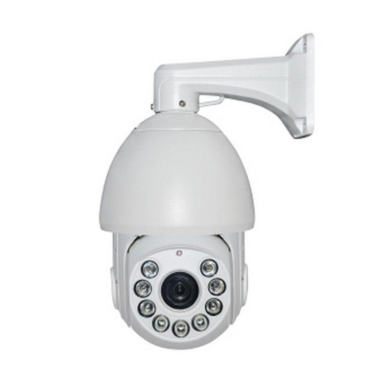 Loewix H6RB-AHD Camera CCTV