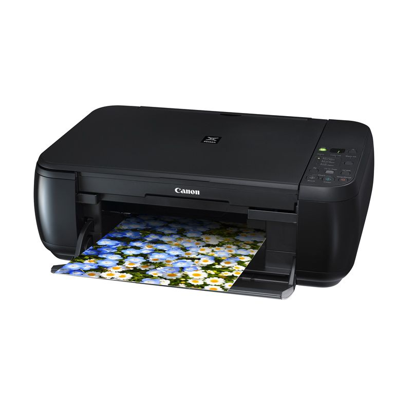 Canon PIXMA MP287 Printer