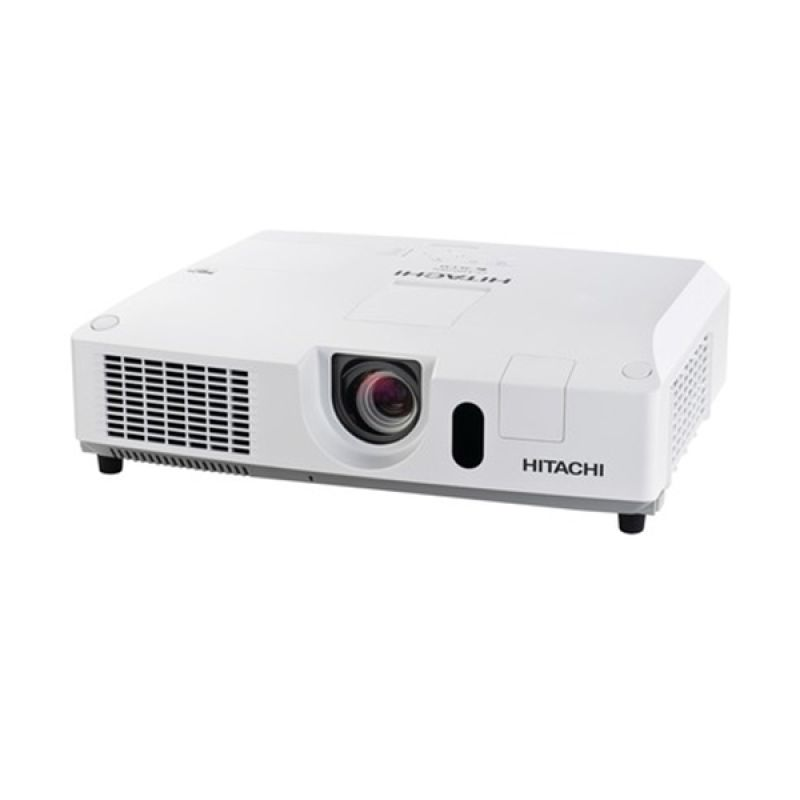 HITACHI CP-X5022WN PROYEKTOR