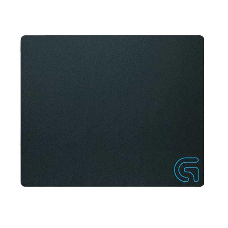 Logitech G440 Hard Gaming Mouse Pad [943-000052]