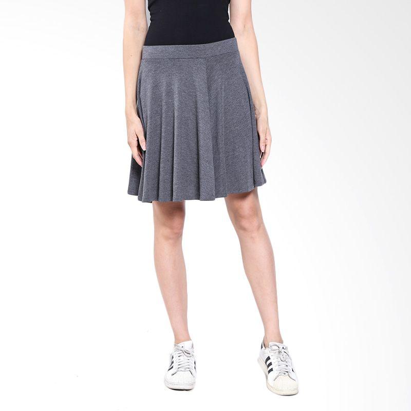 LOGO A Mini 51010L6MI MISTY Skirt