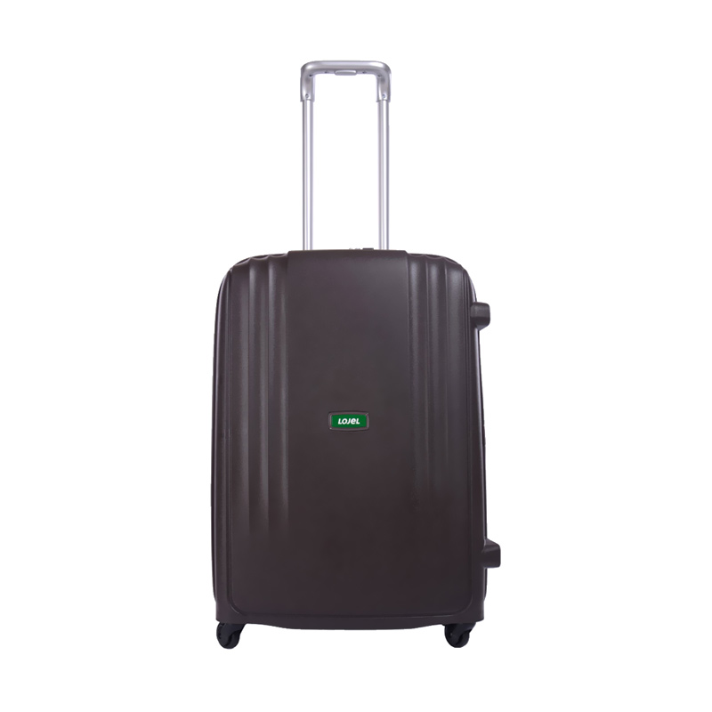Lojel Streamline Koper Hardcase Large [Brown]