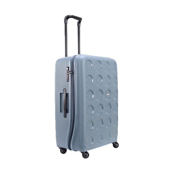 Lojel Vita Koper Hardcase 55 cm [Blue]