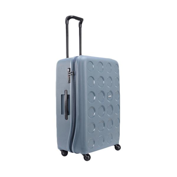 Lojel Vita Koper Hardcase 65 cm [Blue]
