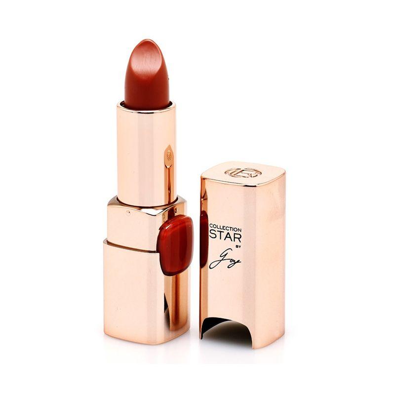 L'Oreal Paris Collection Star Color Riche PRIVEE B406 Barely Moka Lipstik