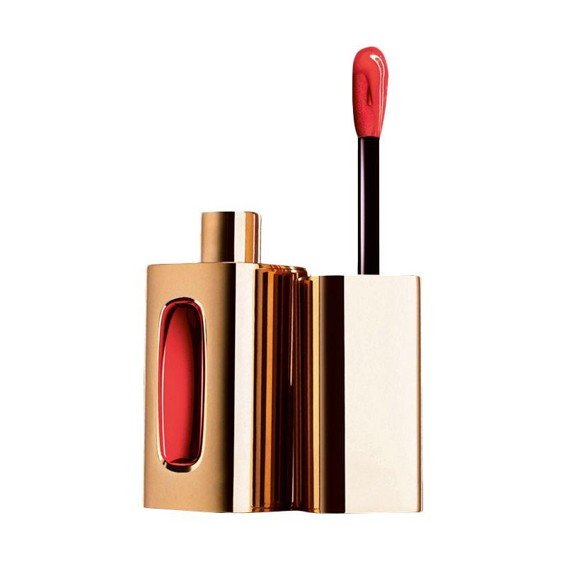 L'Oreal Paris Color Riche Extraordinaire 202 Coral Encore Lipstik
