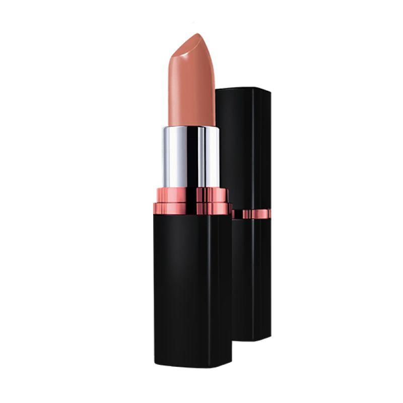 Maybelline Color Show Matte M301 Lipstick