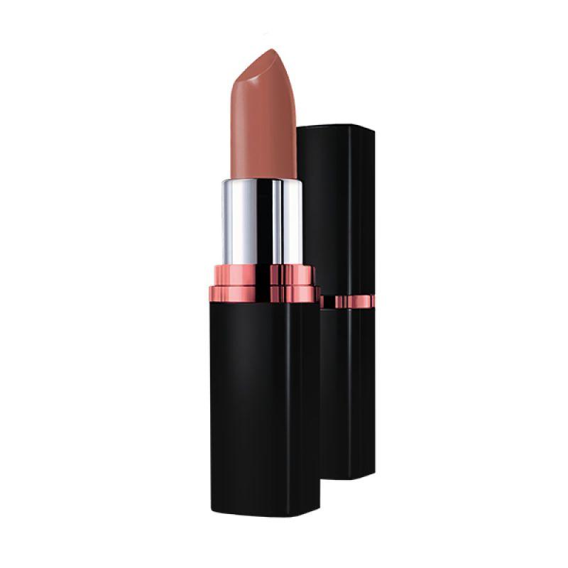 Maybelline Color Show Matte M304 Lipstick