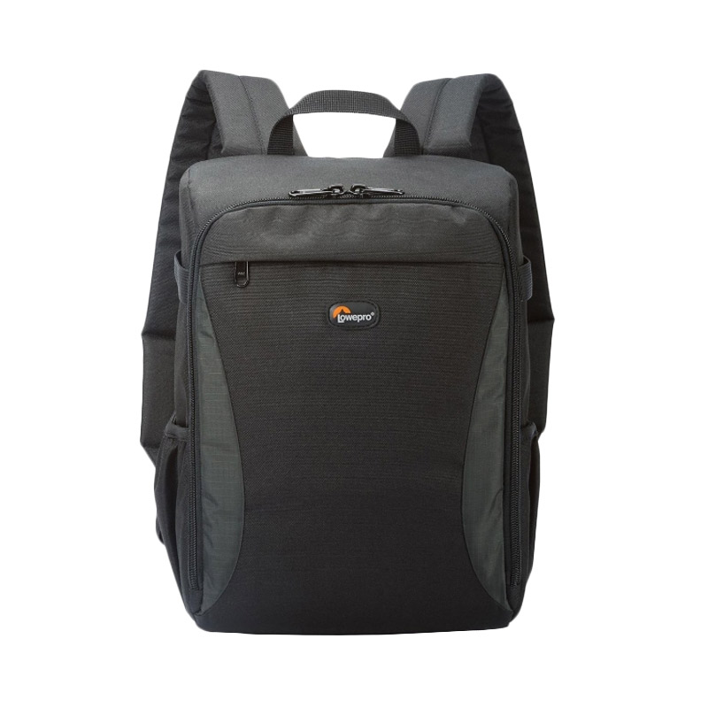 Lowepro Format 150 Backpack - Hitam