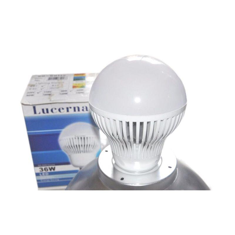 Lucerna Lampu LED [36 Watt]