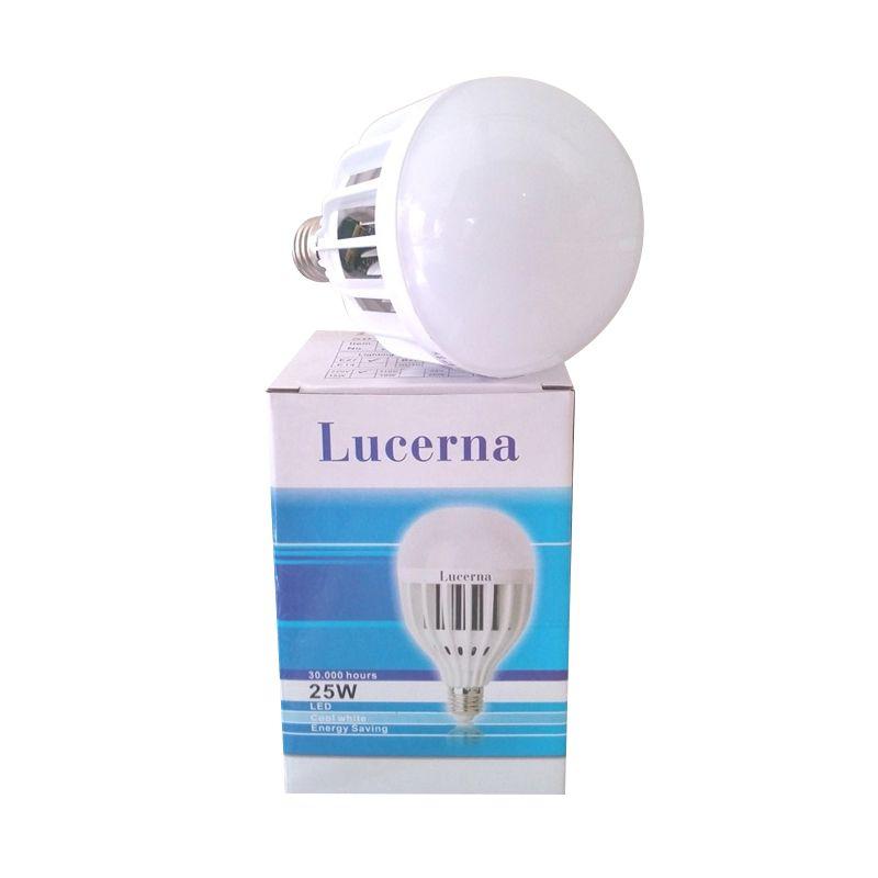 Lucerna LED Lampu [25 Watt]