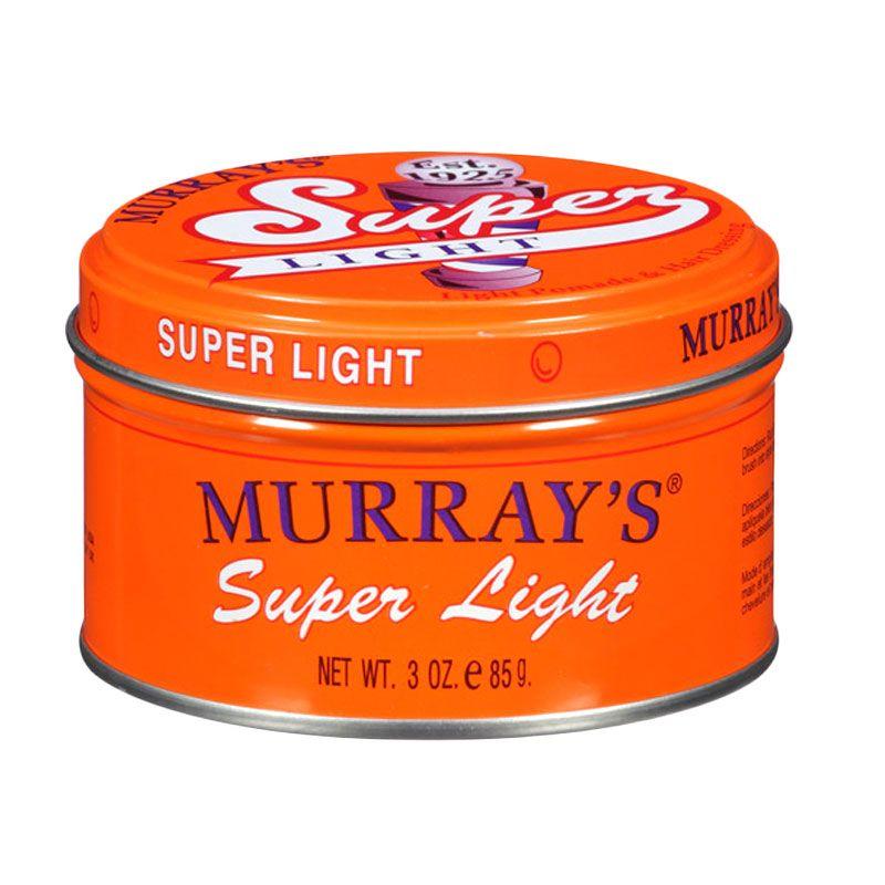 Jual Murrays Superlight Pomade Online
