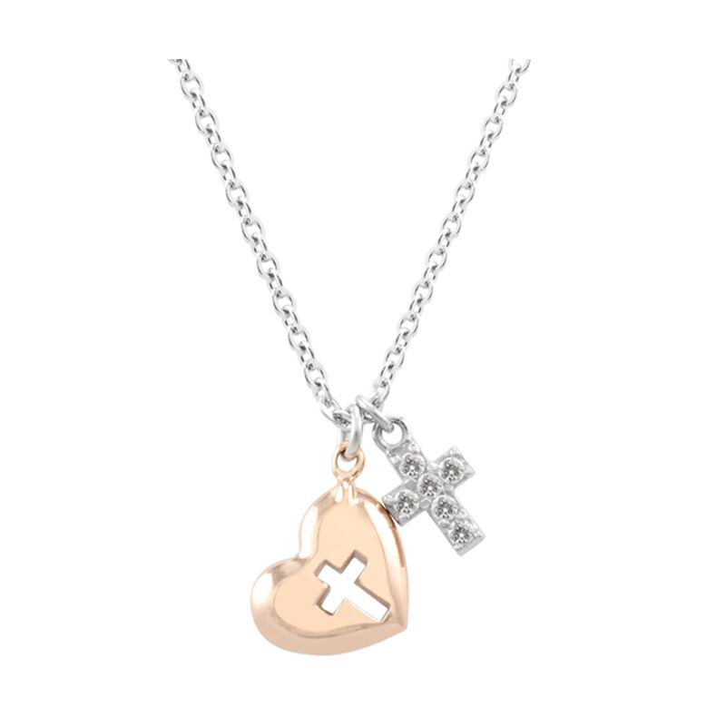 M+Y MTP 654 Kalung