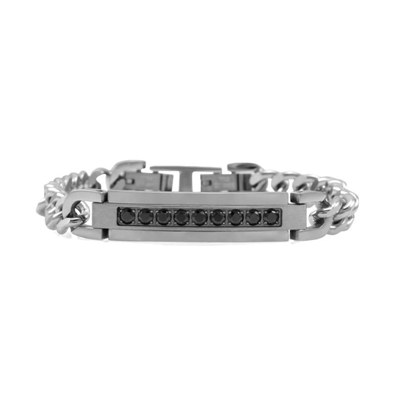 M+Y Bracelet MTB 604 Gelang Wanita