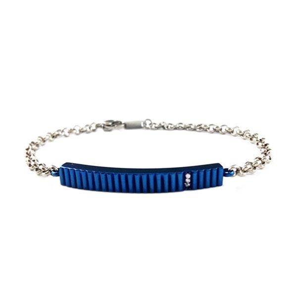 M+Y Bracelet MTB 608