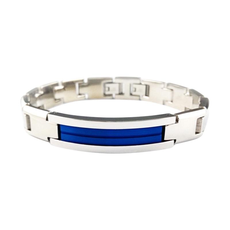 M+Y Bracelet MTB 609