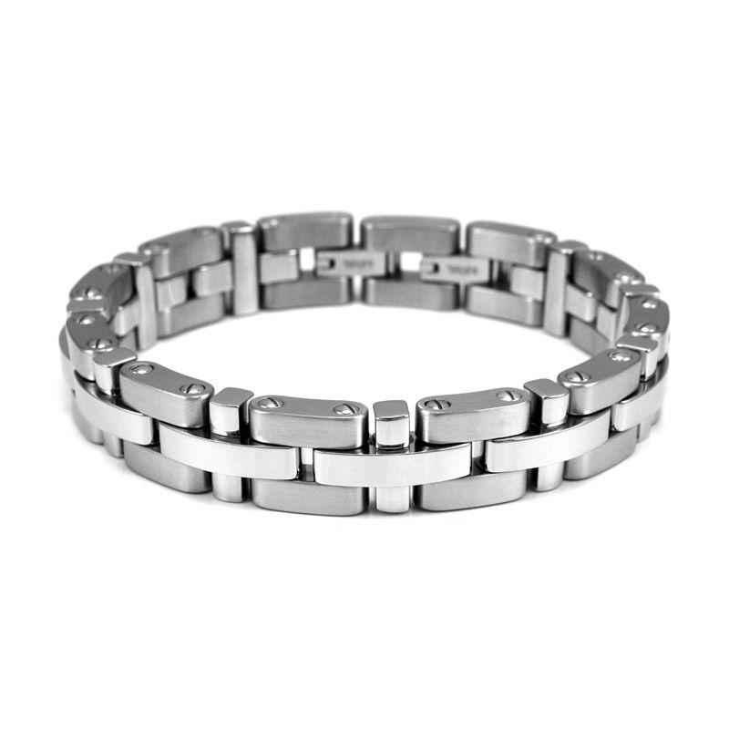 M+Y Bracelet MTB218