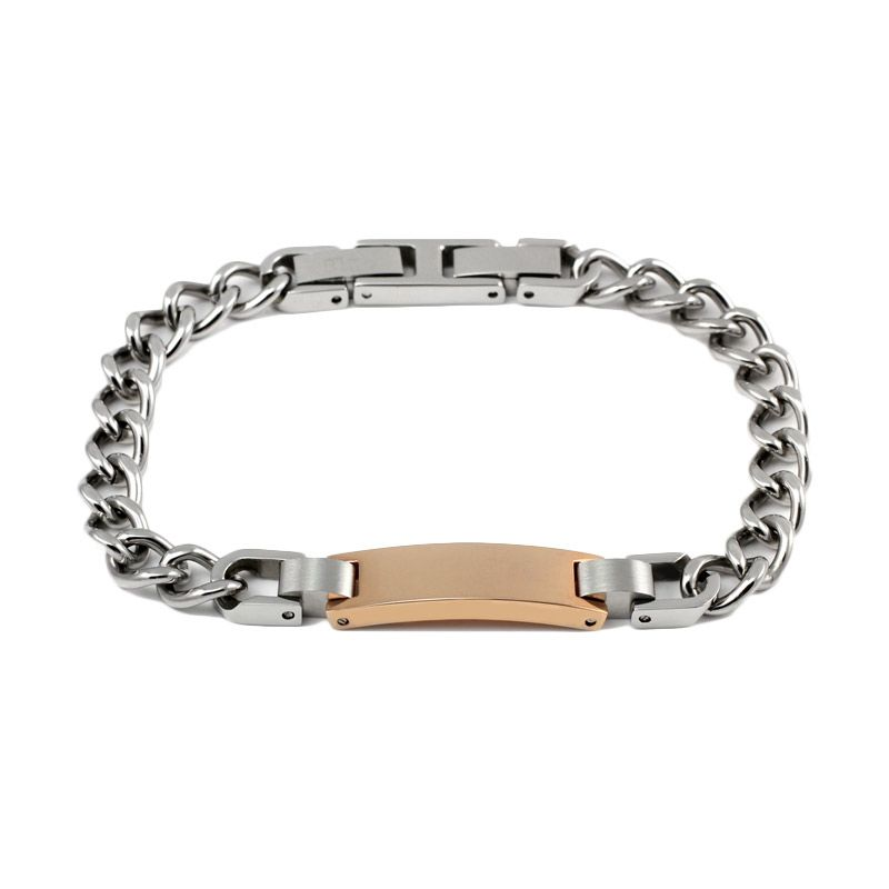 M+Y Bracelet MTB431