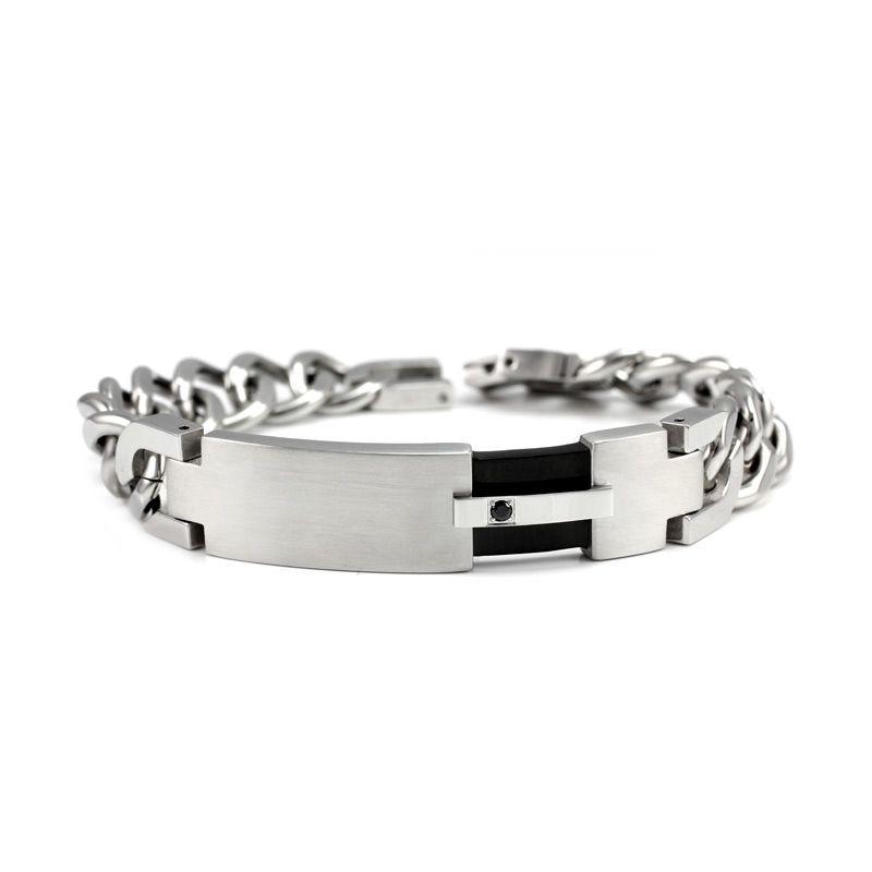M+Y Bracelet MTB459