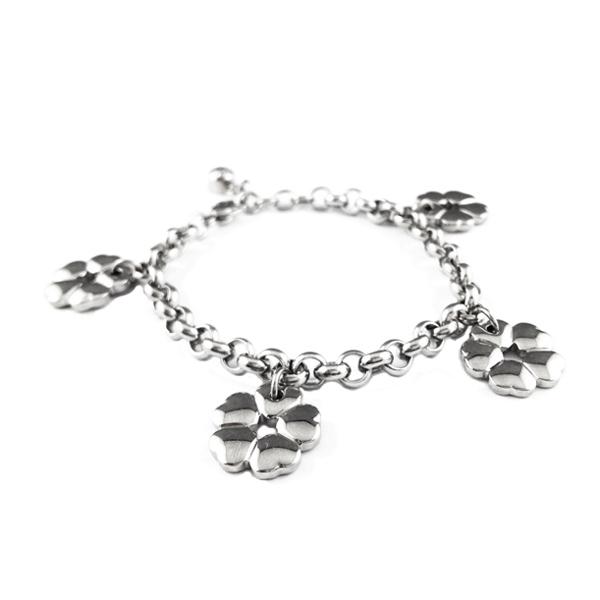 M+Y MTB 587 Bracelet
