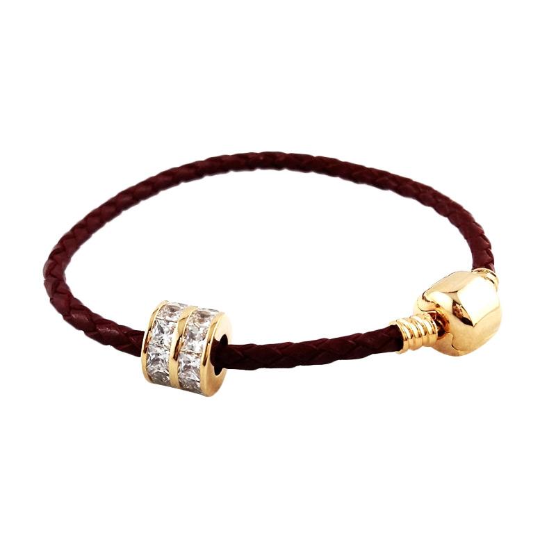 M+Y MTSB 007 Bracelet