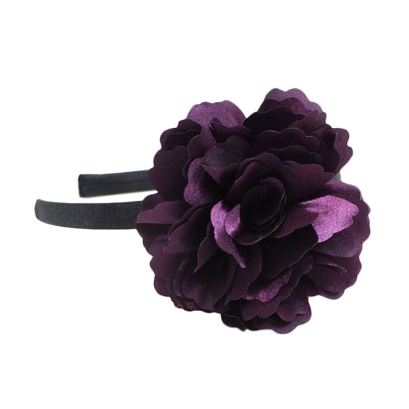 Madison Tots Madeline Plum Bando