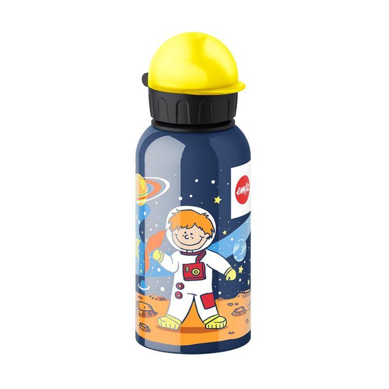 EMSA Drinking Kids Flask Astronaut Botol Minum