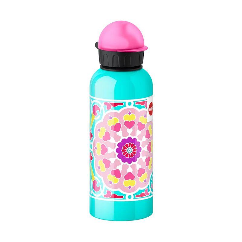 EMSA Drinking Teens Flask Mandala Botol Minum